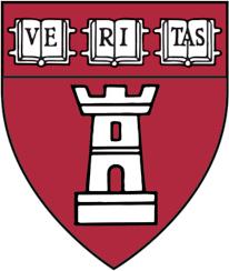 Harvard School of Dental Medicine Seeking Native Students for Summer Program