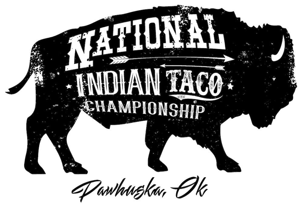 (Courtesy Indian National Taco Championship)