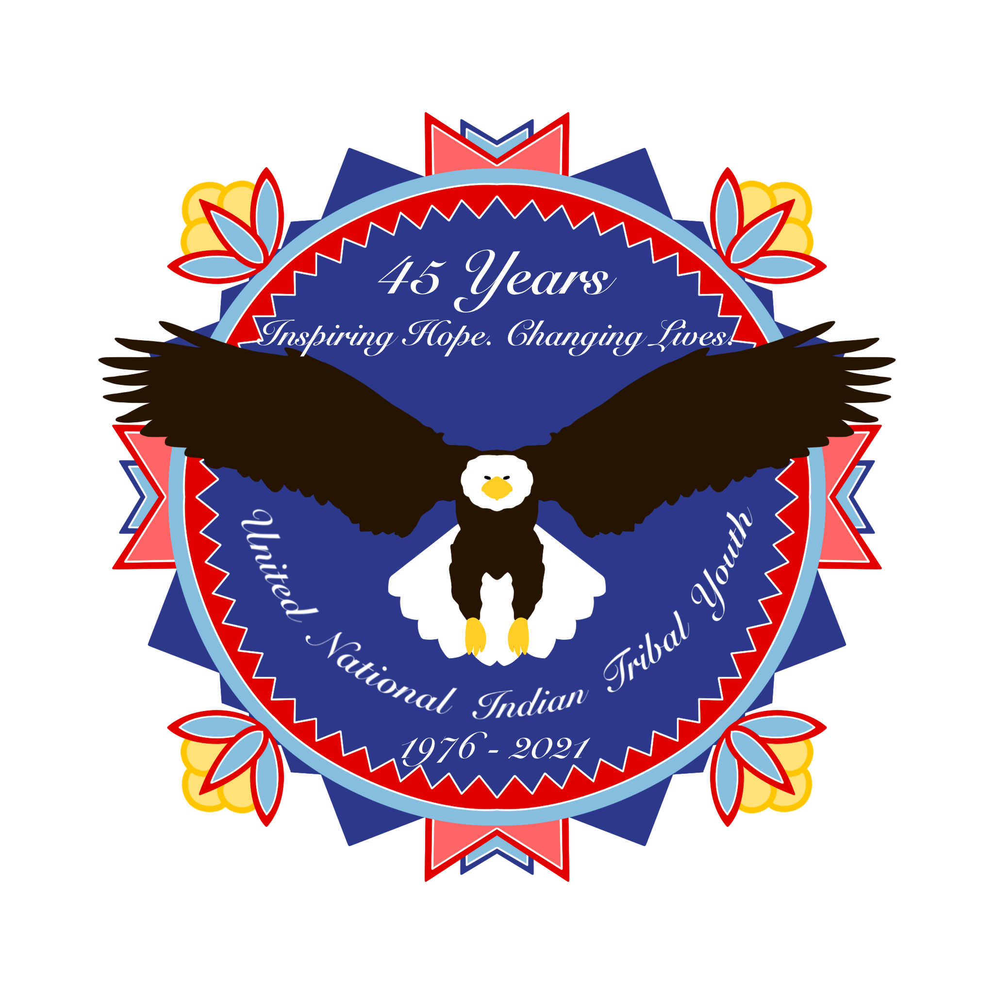 UNITY Celebrates 45 Years Empowering Native Youth