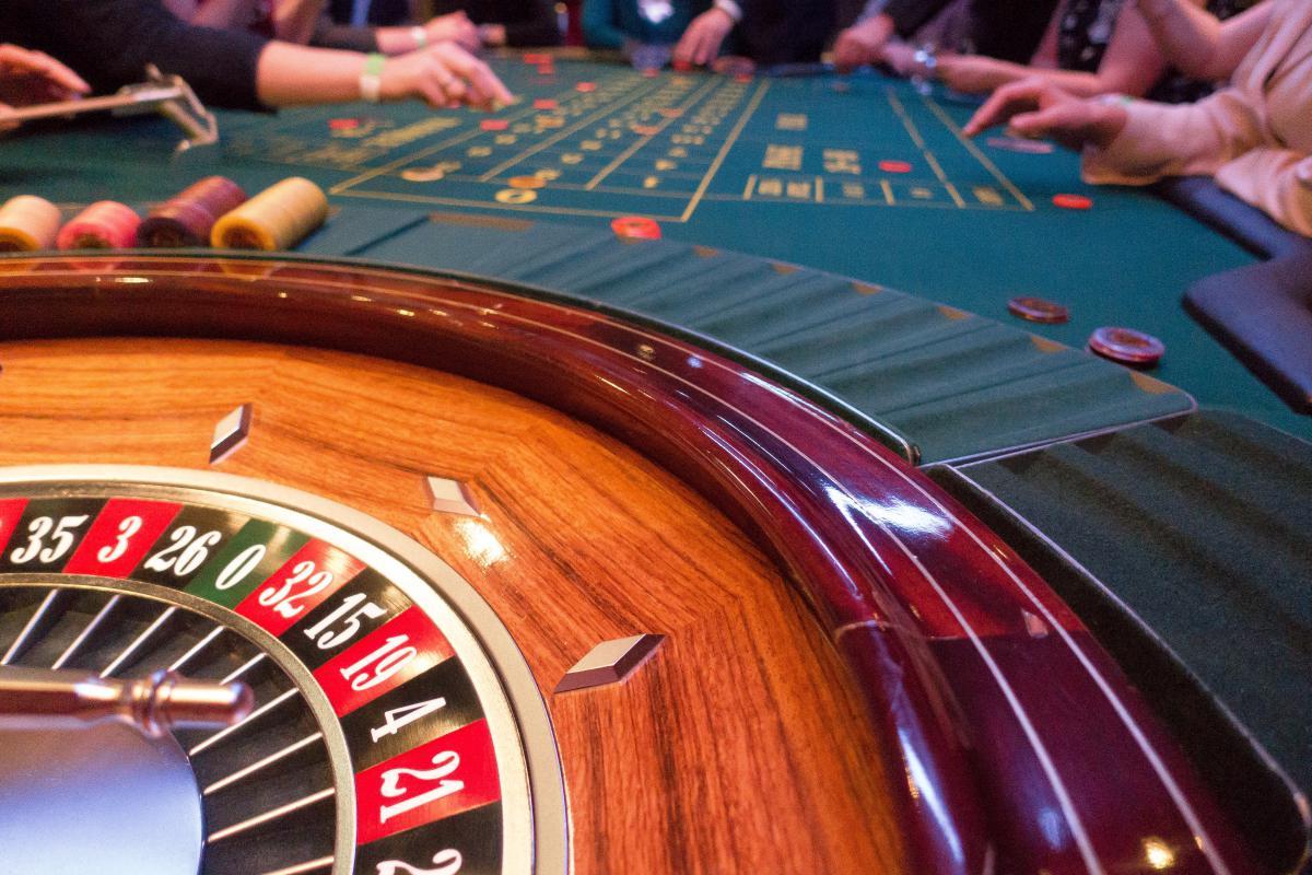 Jacks casino long island