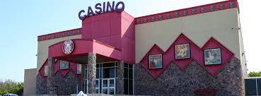 Sac fox nation casino foxwoods casino gift certificates