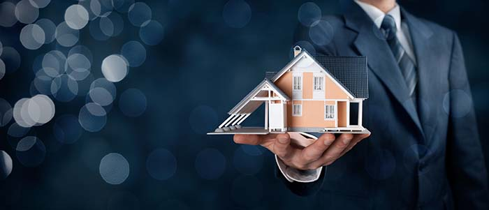 How Real Estate Investing Has Changed Over The Years | Branded Voices |  Advertise